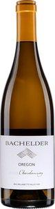 Bachelder Oregon Chardonnay 2013