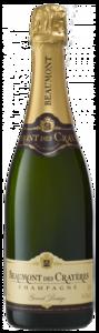 Beaumont Des Crayères Grand Prestige Champagne