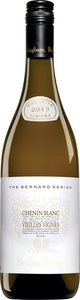 Bellingham The Bernard Series Old Vine Chenin Blanc 2015
