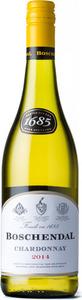 Boschendal 1685 Chardonnay 2015