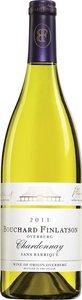 Bouchard Finlayson Chardonnay Sans Barrique 2014