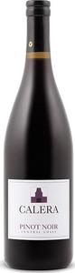 Calera Pinot Noir 2013