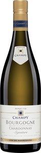 Champy Signature Chardonnay Bourgogne 2014