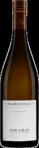 Domaine Des Aubuisières Cuvée De Silex Vouvray 2015