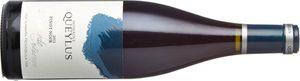 Domaine Queylus Pinot Noir Le Grande Reserve 2013