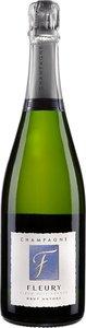 Fleury Fleur De L'europe Brut Champagne