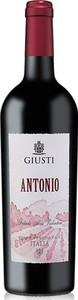 Giusti Antonio 2014