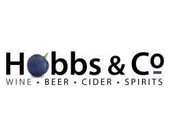Hobbs & Co.