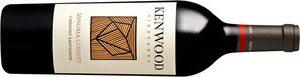 Kenwood Cabernet Sauvignon 2013