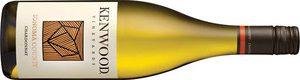 Kenwood Chardonnay 2014