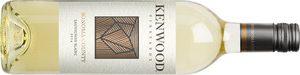 Kenwood Sauvignon Blanc 2014