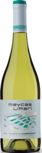 Maycas Del Limarì Sumaq Chardonnay 2014