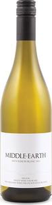 Middle Earth Sauvignon Blanc 2015