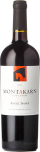 Montakarn Estate Angel Share 2013
