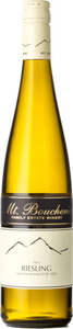 Mt. Boucherie Riesling Estate 2013