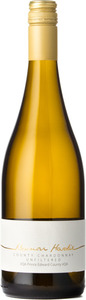 Norman Hardie County Chardonnay Unfiltered 2013