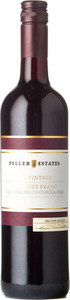 Peller Estates Private Reserve Cabernet Franc 2014