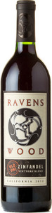 Ravenswood Vintners Blend Zinfandel 2014