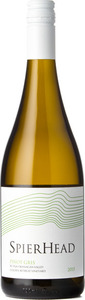 Spierhead Pinot Gris Golden Retreat Vineyard 2015