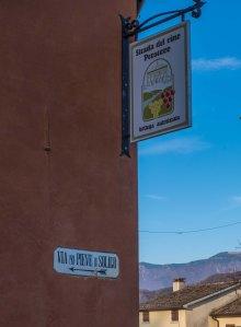 Strada del Prosecco-3747