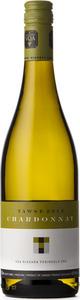 Tawse Chardonnay 2013