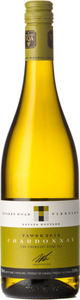 Tawse Winery Chardonnay Quarry Road Vineyard 2012