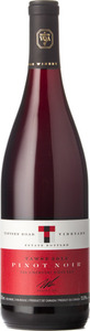 Tawse Winery Tintern Road Vineyard Pinot Noir 2013