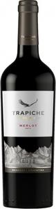 Trapiche Reserve Merlot 2015