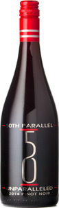 50th-parallel-unparallelled-pinot-noir-2014
