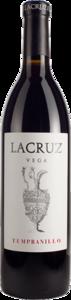 Lacruz 2012 Vega Terroir