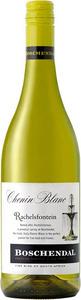 Boschendal Rachelsfontein Chenin Blanc 2015