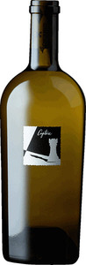 Checkmate Capture Chardonnay 2013