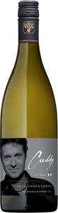 Cuddy by Tawse Chardonnay 2013