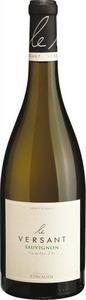 Foncalieu Le Versant Sauvignon Blanc 2015