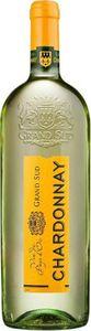 Grand Sud Chardonnay 2015