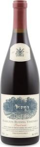 Hamilton Russel Vineyard Pinot Noir 2015