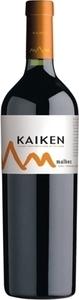 Kaiken 2014 Malbec