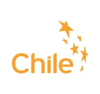 Trade Commission of Chile