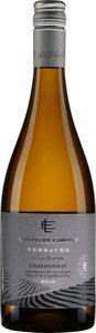 Luis Felipe Edwards Gran Reserva Chardonnay 2015