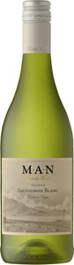 Man Family Warrelwind Sauvignon Blanc 2015