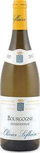 Olivier Leflaive Bourgogne Chardonnay 2014