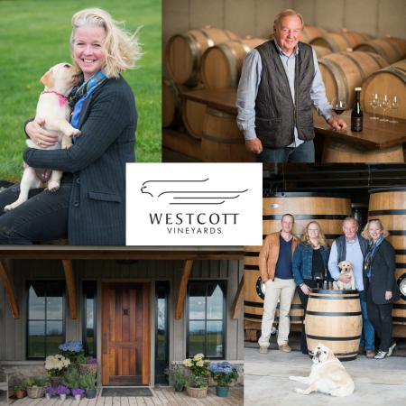 westcott-collage