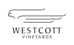 westcott_logo_blk_cropped