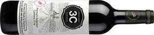 3c Premium Selection Cariñena 2013
