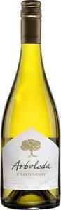 Arboleda Chardonnay 2015
