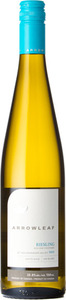 Arrowleaf Riesling Ritchie Vineyard 2015