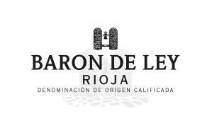 logo_baron_de_ley