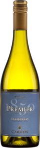 Carmen Premier Chardonnay 2015