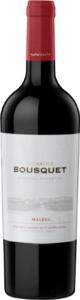 Domaine Bousquet Malbec 2013