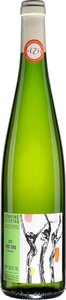 Domaine Ostertag Pinot Gris Barriques 2013